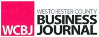 Business-Journal-Logo